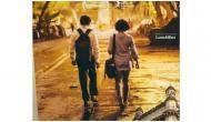 Photograph Trailer out, Nawazuddin Siddiqui and Sanya Malhotra's world is beyond class