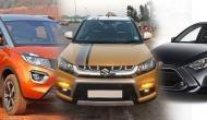 ये हैं ग्लोबल एनसीएपी द्वारा रेट की गई भारत में 5 सबसे सुरक्षित और सस्ती गाड़ियां