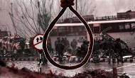 पुलवामा हमले से गुस्साए कैदियों ने जेल में पाकिस्तानी कैदी को पीट-पीटकर कर मार डाला