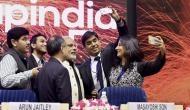 एंजेल टैक्स से परेशान Startups के लिए मोदी सरकार ने दी बड़ी राहत, किया ये बदलाव