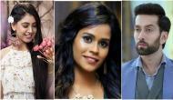 Ishqbaaaz: ACP Aditi aka Manjiri Pupala is finally out from Nakuul Mehta's show and the reason will shock you!
