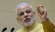 'मोदीराज' में पहली बार FDI में आयी इतनी बड़ी गिरावट, दिल्ली और मुंबई से रूठे निवेशक