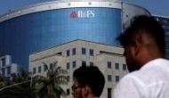 IL&FS डिफॉल्ट केस : मुंबई और दिल्ली- NCR में कई जगहों पर ED की छापेमारी जारी