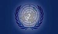 Pulwama attack के बाद संयुक्त राष्ट्र संघ ने भारत को दी ये सलाह