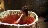 दुनिया की सबसे खतरनाक सीरियल किलर थी ये महिला, कुंवारी लड़कियों के खून से करती थी स्नान