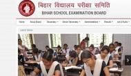 Bihar Board: मैट्रिक परीक्षा में इन बातों का रखें ख्याल, नहीं तो एग्जाम से कर दिए जाएंगे वंचित