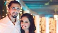 IPL is a bad news for cricketers and their family, says Indian cricketer Ishant Sharma's wife; know why