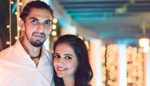 IPL को लेकर ये क्या कह गईं ईशांत शर्मा की पत्नी, बोलीं- क्रिकेटर्स और उनके परिवार के लिए आफत