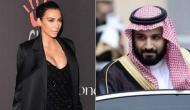 जब सऊदी प्रिंस ने इस मशहूर मॉडल को एक रात के लिए दिया था 71 करोड़ का ऑफर !