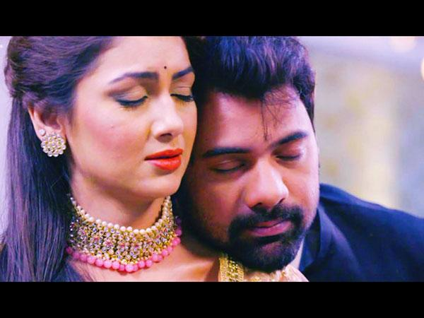 KumKum Bhagya: The fans are super angry with the makers for this