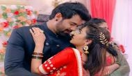 KumKum Bhagya: The fans are super angry with the makers for this shocking reason and want the show to end! See details