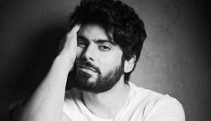 Pakistani actor Fawad Khan booked after his wife refuses anti-polio drops to their minor daughter