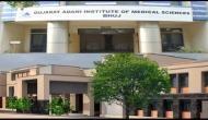 अडानी फाउंडेशन के इस अस्पताल में 5 साल में 1,000 से ज्यादा बच्चों की मौत : गुजरात सरकार