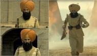 Kesari Collection Day 1: अक्षय कुमार ने दुश्मनों के साथ कलेक्शन पर भी पाई फतह, कमाए इतने करोड़