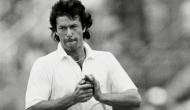 पुलवामा हमले के बाद पाकिस्तानी क्रिकेटरों की तस्वीरें कर दी गई स्टेडियम से बाहर