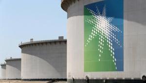 मुकेश अंबानी के पेट्रोकेमिकल व्यवसाय में हिस्सेदारी खरीदेगी सऊदी अरामको