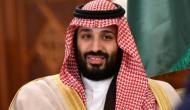 एक साथ कैसे भारत, पाकिस्तान और चीन को हैंडल कर रहे हैं सऊदी के प्रिंस बिन सलमान