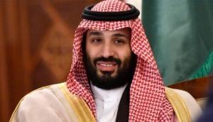 पहली बार पर्यटक वीजा देने जा रहा है सऊदी अरब, इतने देशों के लोग कर पाएंगे आवेदन