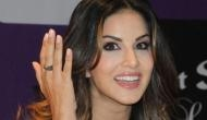 Here's how Bollywood actress Sunny Leone reacted over scoring highest marks in Bihar JE exam