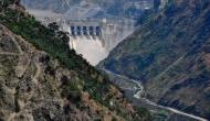 क्यों भारत के लिए मुश्किल है पाकिस्तान का पानी रोकना?