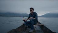 Notebook Trailer: सलमान खान की 'नोटबुक' से शुरू होगी अनोखी लव स्टोरी