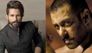 Post Pulwama attack, Salman Khan and Shahid Kapoor take a stand; their films won't release in Pakistan