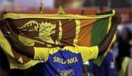 श्रीलंकन क्रिकेट बोर्ड में फिर से हुआ बड़ा उल्टफेर, इस दिग्गज को चुना गया अध्यक्ष