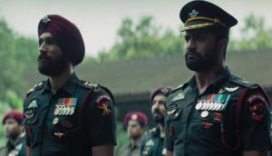 This Uri actor to play Ravi Shastri on screen in Ranveer Singh-Kabir Khan's '83'