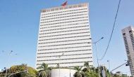 कर्ज चुकाने के लिए अपनी इस 23 मंजिला बिल्डिंग को बेच रही है एयर इंडिया, मिला खरीदार