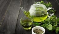 सावधान! जानिए क्यों ज्यादा ग्रीन टी पीना सेहत पर हो सकता है भारी?