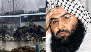खुलासा : पाकिस्तान में यहां रहता है मसूद अजहर, दुनिया की नजरों से छिपा रहा है पाक
