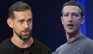 संसदीय पैनल ने फेसबुक, व्हाट्सएप और ट्विटर को किया तलब, CEO को आना होगा भारत