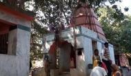 मन्नत पूरी होने पर इस मंदिर में भगवान को चढ़ाई जाती है देसी दारू, कांटों पर चलकर पूजा करते हैं भक्त