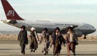 प्लेन हाईजैक कर पाकिस्तान ले जाने की मिली धमकी, देश के सभी एयरपोर्ट पर हाई अलर्ट