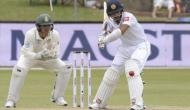 SA vs SL, 2nd Test: Sri Lanka creates history and becomes first Asian country to win series in South Africa