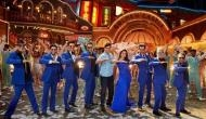 Total Dhamaal Box Office Collection Day 1: Ajay Devgn, Madhuri Dixit, Anil Kapoor starrer gets a decent start