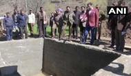 पुलवामा हमले के बाद घाटी में सेना की बड़ी तैयारी, बॉर्डर पर तेजी से बन रहे बंकर