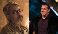 सलमान खान के फैंस के लिए बड़ी खबर, 19 साल बाद इस बड़े डायरेक्टर के साथ लेकर आ रहे हैं लव स्टोरी