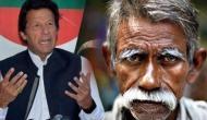 भारतीय किसानों ने मारा थप्पड़ जोरदार, पाकिस्तान में क्यों मच गया हाहाकार!