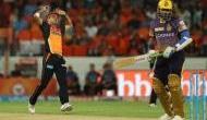 आईपीएल से पहले केकेआर इस स्टार बल्लेबाज़ ने की वापसी, बताया-इस बार सत्र में क्या करेंगे ख़ास