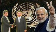 पाकिस्तान को अलग-थलग करने में भारत को मिल रही है कूटनीतिक सफलता, चीन भी पड़ा नरम