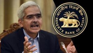Slashing corporate tax rates a bold measure: RBI Governor Shaktikanta Das