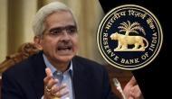 RBI Monetary Policy: रेपो रेट में RBI ने नहीं किया कोई बदलाव, GDP -7.5 फीसदी का अनुमान
