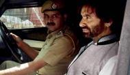 जम्मू-कश्मीर में हाई अलर्ट के बाद अर्धसैनिक बलों की 100 कंपनियां तैनात,  यासीन मलिक गिरफ्तार