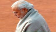 जयललिता की जयंती पर PM मोदी और शाह ने दी श्रद्धांजलि