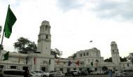 आर्थिक सर्वेक्षण की रिपोर्ट: दिल्ली में प्रति व्यक्ति आय राष्ट्रीय औसत की 3 गुनी