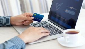 ऑनलाइन शॉपिंग करने वाले हो जाएं सावधान! हैकर्स तक ऐसे पहुंच रही है आपके कार्ड की डिटेल