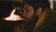 'Apna time aa gaya' for 'Gully Boy' breakout star Siddhant Chaturvedi
