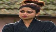 Khatron Ke Khiladi 9: Shamita Shetty is getting hate from the viewers for this shocking reason!