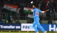 IND vs AUS: हार के बाद भी विराट कोहली हुए इस खिलाड़ी के फैन, तारीफ में पढ़ें कसीदे